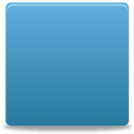 square-icon